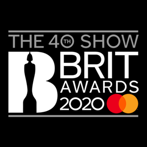 More Info for The BRIT Awards 2020