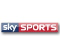 293513B01_119x110_Sky Sports Logo.jpg