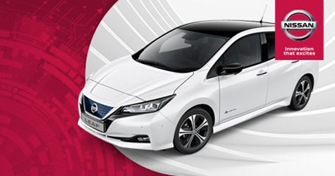 304882_Nissan_HPPM_475x250.jpg