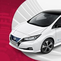 304882_Nissan_Homepage Carousel_950x440.png