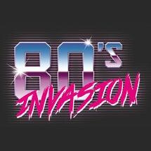 80s-invasion_215x215.jpg