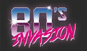 80s-invasion_290x170.jpg
