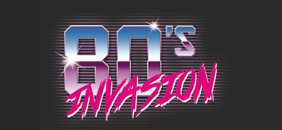 80sInvasion_Indigo_Large.jpg