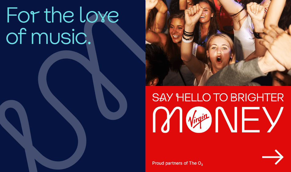 950x560-Virgin-Money-For-the-love-of-music-7b3f7b8442-min.png