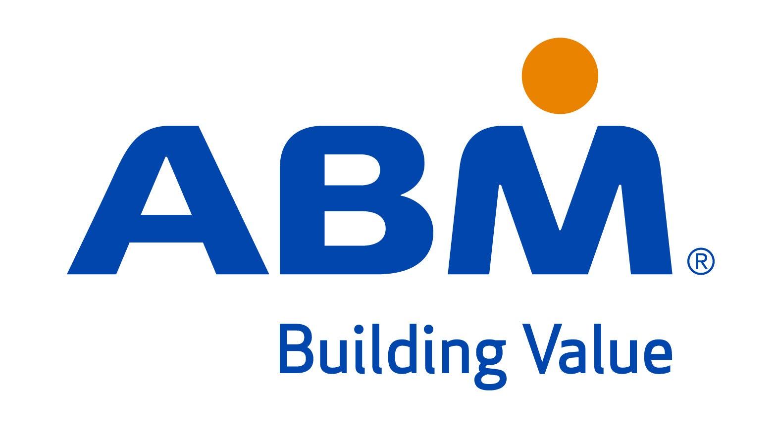 ABM_logo_RGB_300dpi.jpg