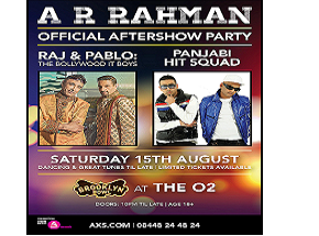 ARRahman_Tickets_medium.png