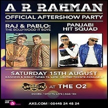 ARRahman_Tickets_small.png
