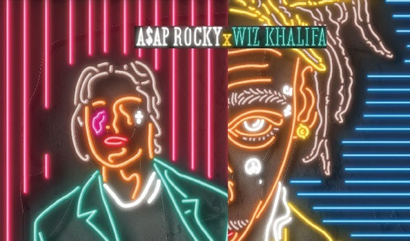 ASAP-Rocky-Rap-Collaborations-blog-post-2015.jpg