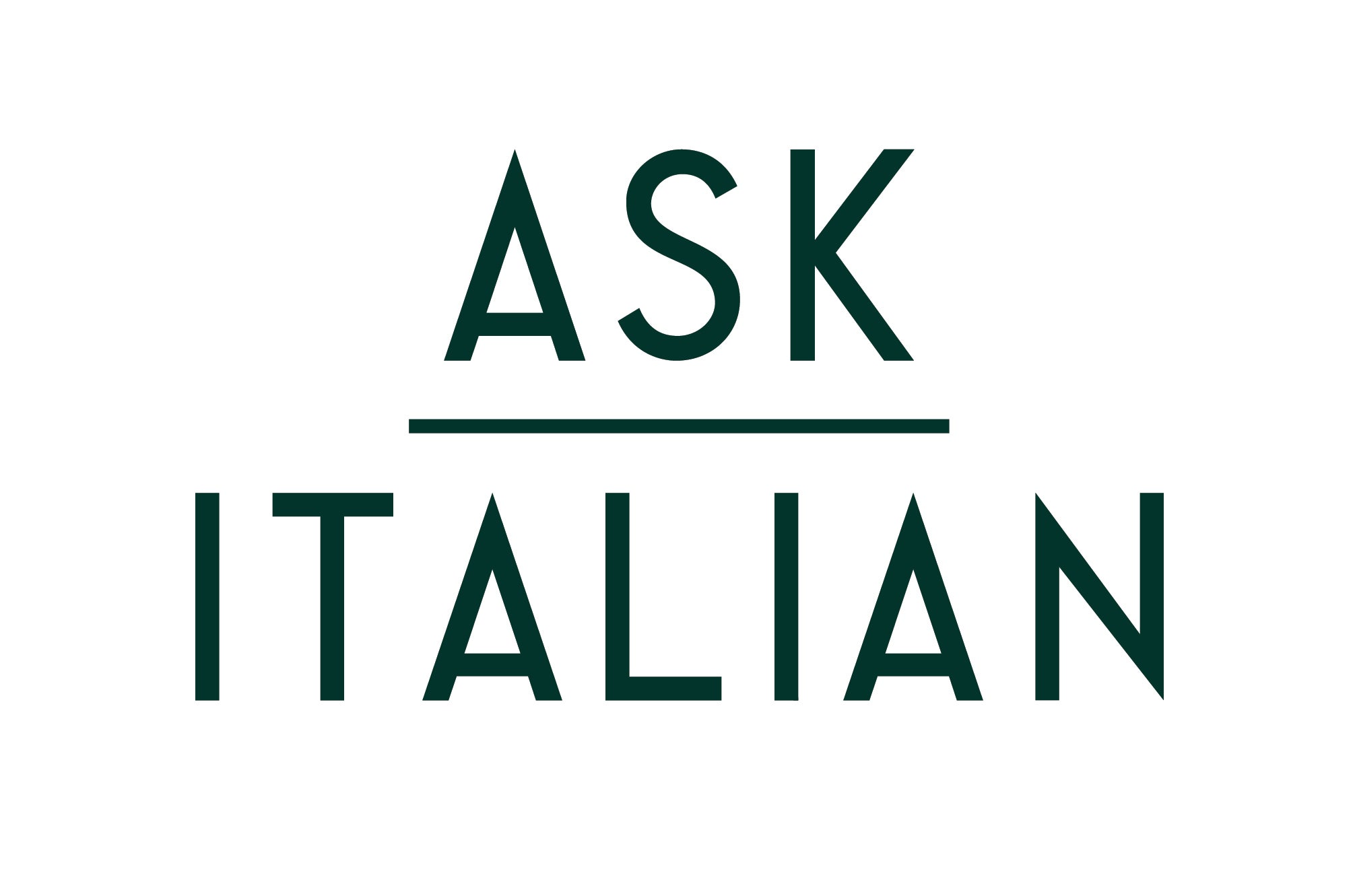 ASKItalianlogo-stacked-01.jpg