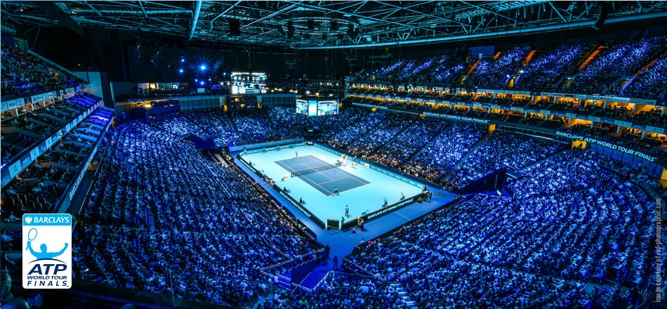 ATP-Tickets-The-O2-2016.jpg