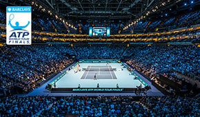 ATP-Tickets-The-O2-Grid.jpg