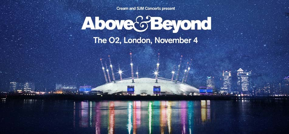 Above&Beyond;_Tickets_Large.jpg