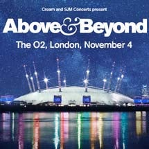 Above&Beyond;_Tickets_Small.jpg