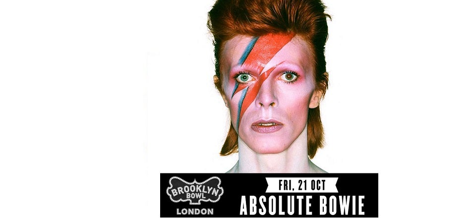 AbsoluteBowie_Tickets_Large.jpg