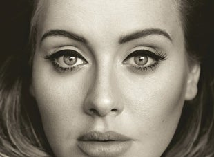 Adele-Feature.jpg