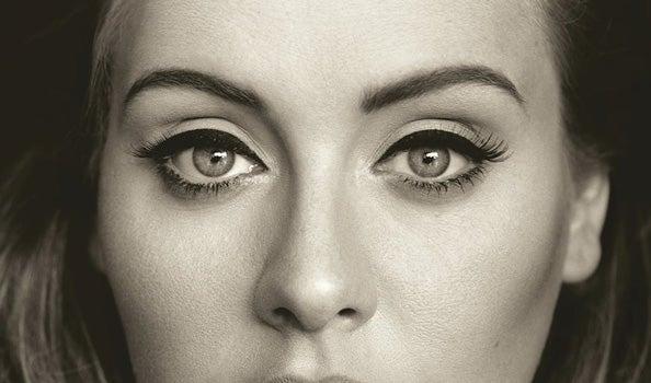 Adele-Header.jpg