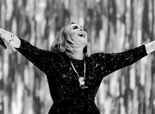 Adele_Feature.jpg