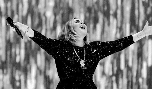 Adele_Header.jpg