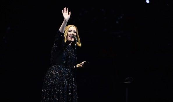 Adele_The-O2.jpg
