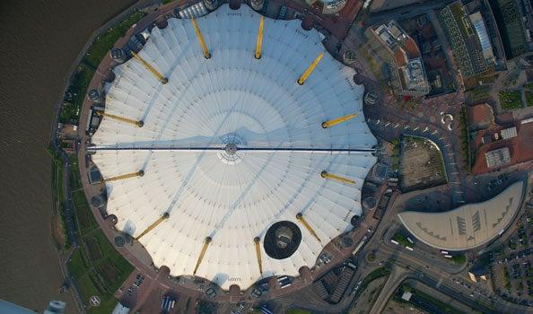 Aerial-Header-Image.jpg