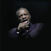 Alexander O'Neal Tickets Small