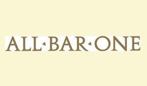All Ba One Logo