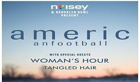 AmericanFootball_Tickets_medium1.jpg