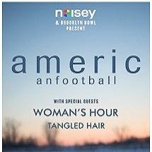 AmericanFootball_Tickets_small1.jpg