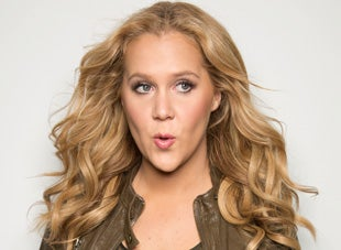 Amy-Schumer-Feature.jpg