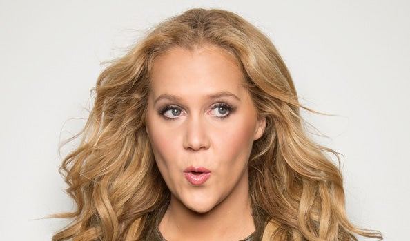 Amy-Schumer-Header.jpg