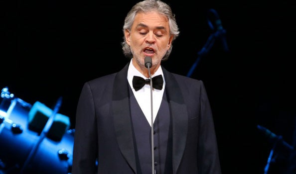 Andrea-Bocelli-Header.jpg