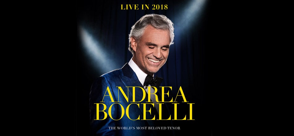 AndreaBocelli_950x440.jpg
