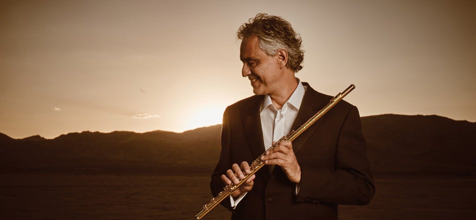 AndreaBocelli_Tickets_Large.jpg