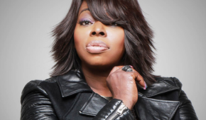 More Info for Angie Stone