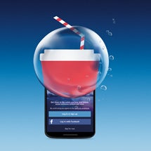 App-Banner-Homepage-Carousel.jpg