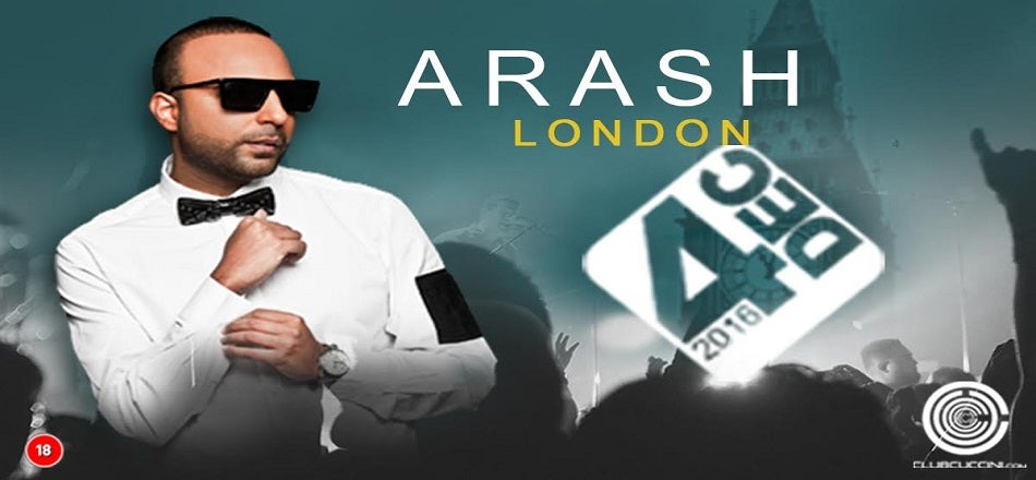 Arash hero.jpg