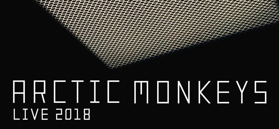 ArcticMonkeys2018_950x440.jpg