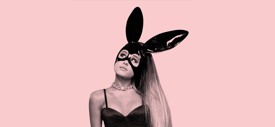ArianaGrande_Tickets_Large.jpg