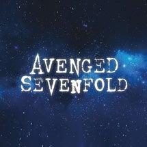Avenged-Social-Assets-Instagram20.jpg