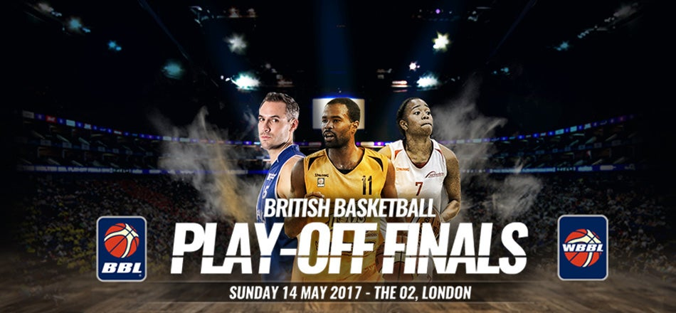 bbl playoffs