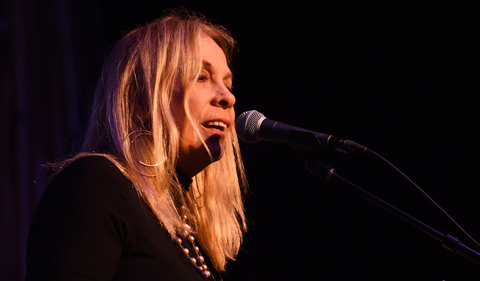 More Info for BluesFest 2019 presents Rickie Lee Jones