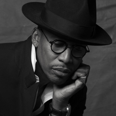 More Info for BluesFest 2019 presents Raphael Saadiq