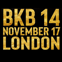 More Info for BKB 14