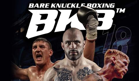 More Info for BKB 18
