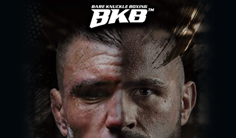 More Info for BKB 19