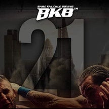 More Info for BKB 21