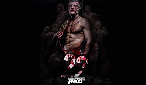 More Info for BKB 22