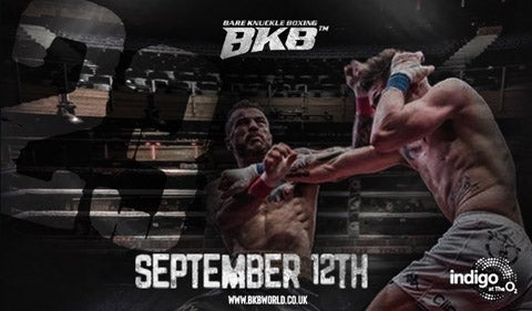 More Info for BKB 23