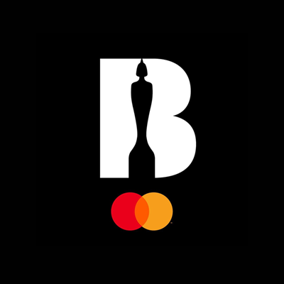 More Info for The BRIT Awards 2020 with Mastercard