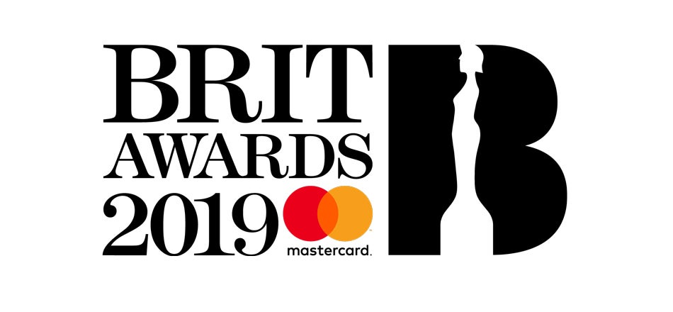 More Info for The BRIT Awards 2019 with Mastercard